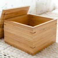 China Wooden Box China Wooden Box Manufacturers And Suppliers On Alibaba Com Wood Boxes Wooden Box With Lid Wooden Boxes