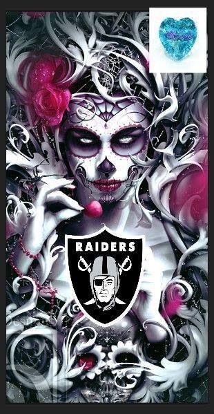 453725f76982b32407cf1d0840627703g 310599 pixels raider stuff raiderette raider nation raiders i need this as a painting voltagebd Image collections