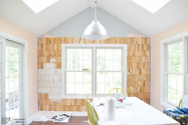 Best Image Result For White House With Cedar Shingle Accent 400 x 300