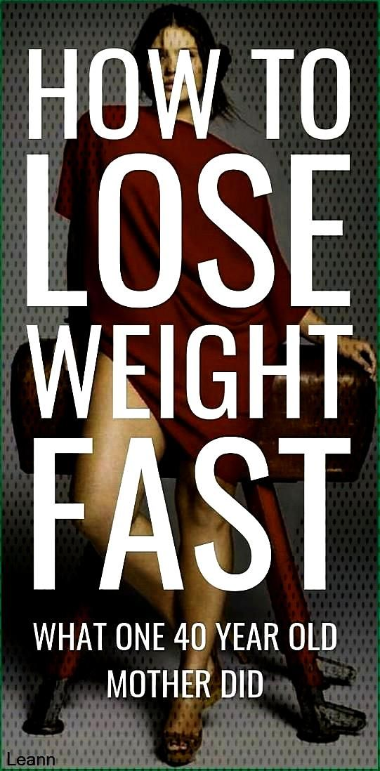 36 Proven weight loss for women over 30 solutions Lose 20 Lbs In 2 Weeks