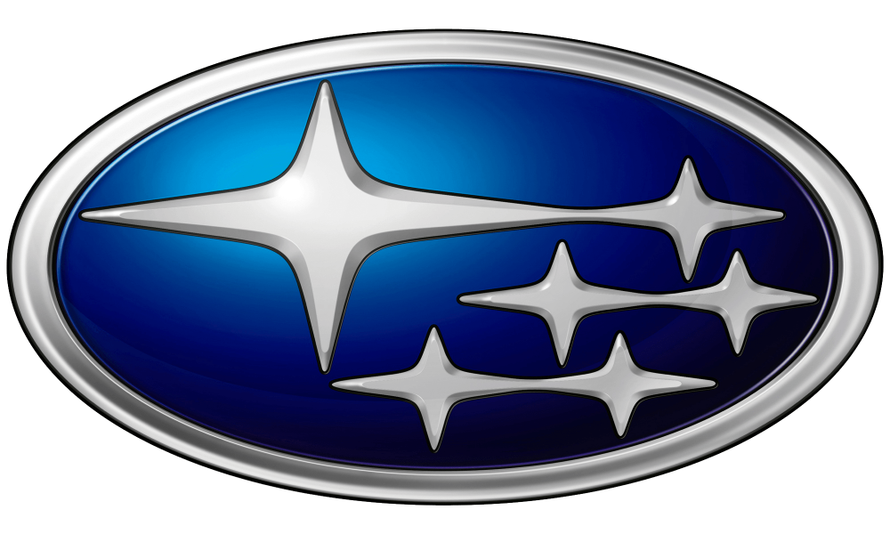 Subaru Logo Png Stickpng Subaru Logo Car Emblem Subaru