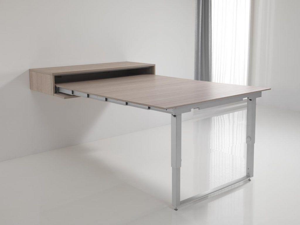 Tavolino Per Balcone Ikea ikea catalogo tavoli pieghevoli
