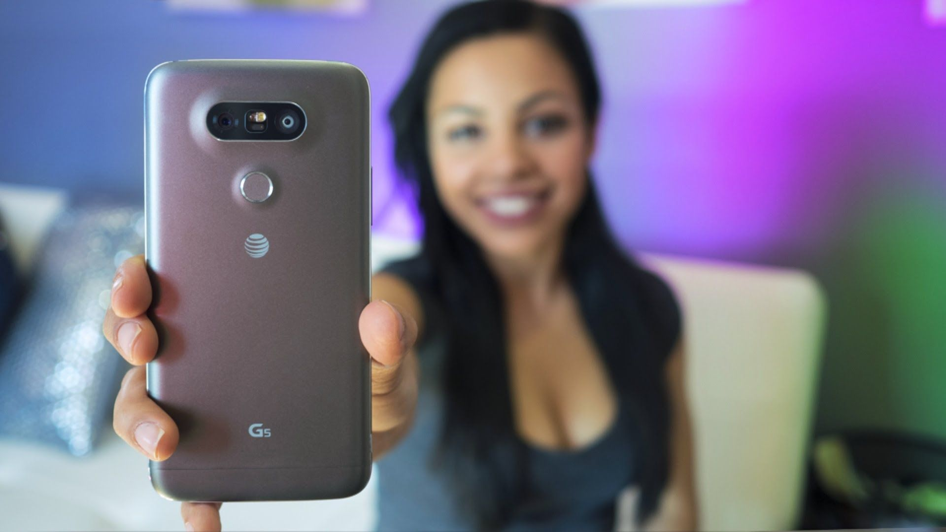 LG G5 Review! Cool photos, Smartphone photography, Photo
