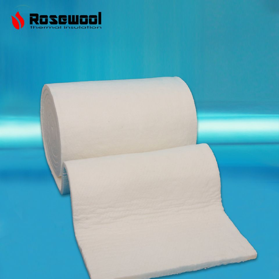 Time To Source Smarter Toilet Paper Holder Paper Holder Toilet Paper