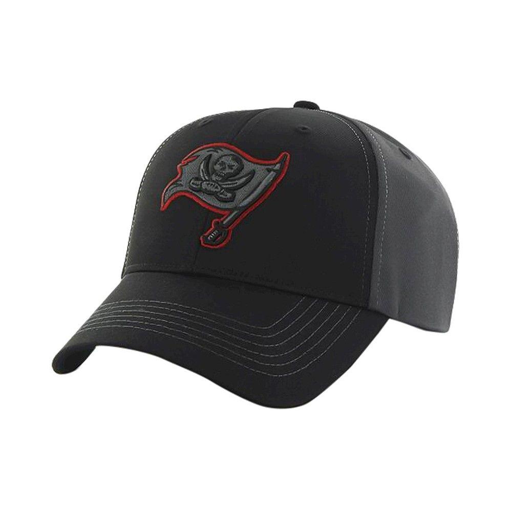 53955ae2f NFL Twins Enterprise Blackball Adjustable Baseball Hat - | Products ...