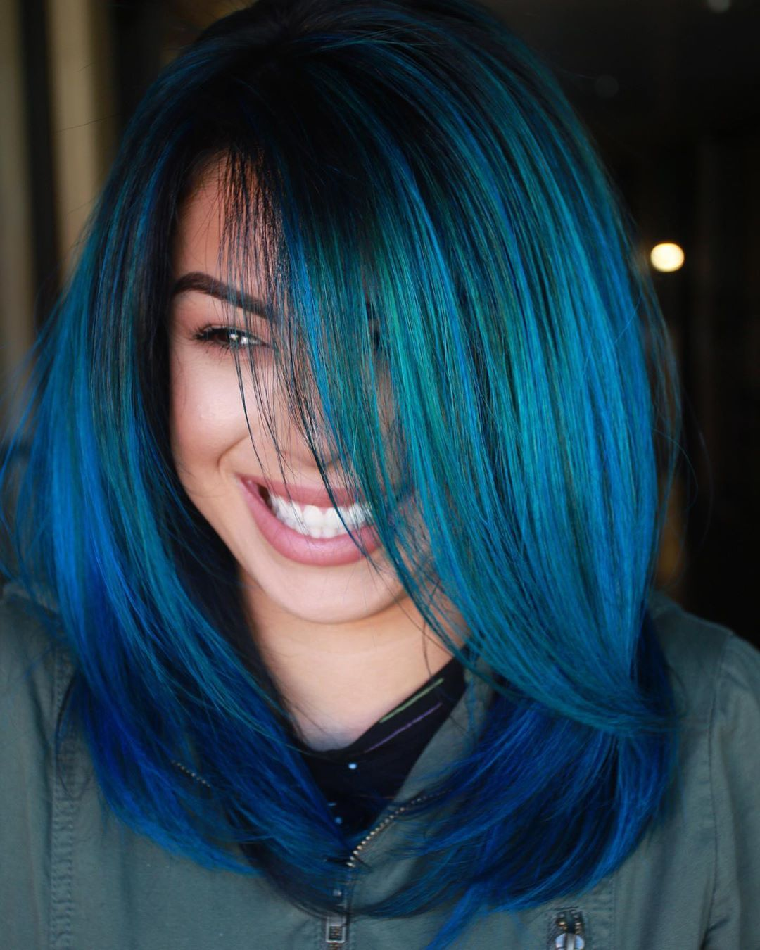 27 Latest Hairstyle Trends For Women In 2020 Pouted Com In 2020 Hair Styles Long Hair Styles Short Thin Hair