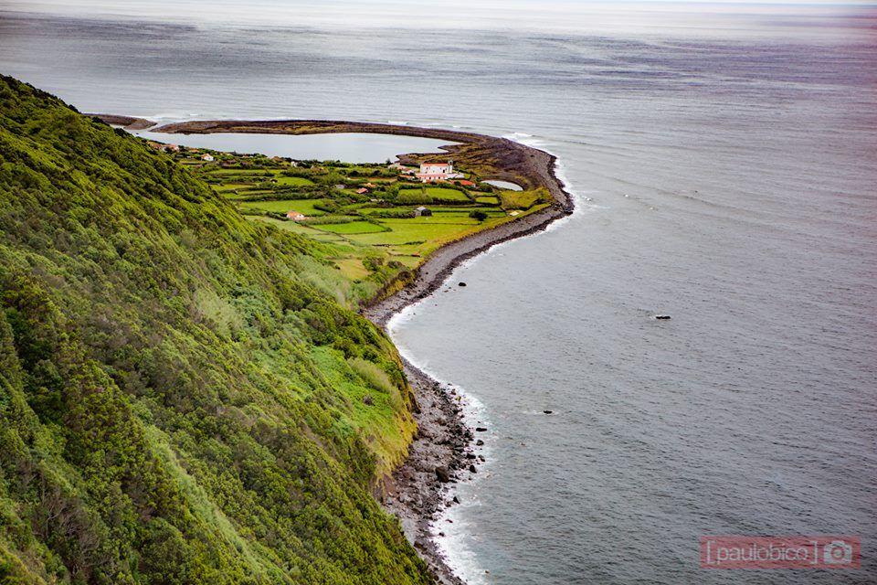 Açores - Portugal
