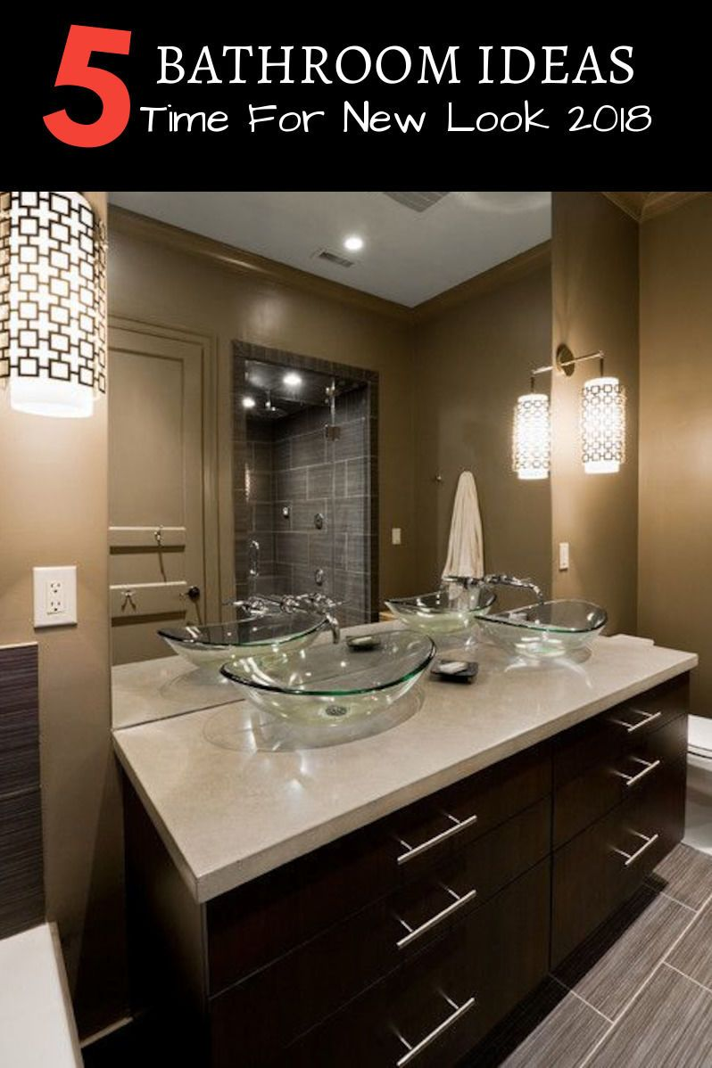 Top 10 Modern Bathroom Design Tips Bathroom Remodel Beautiful Bathrooms Bathrooms Remodel Bathroom Design [ 1198 x 798 Pixel ]
