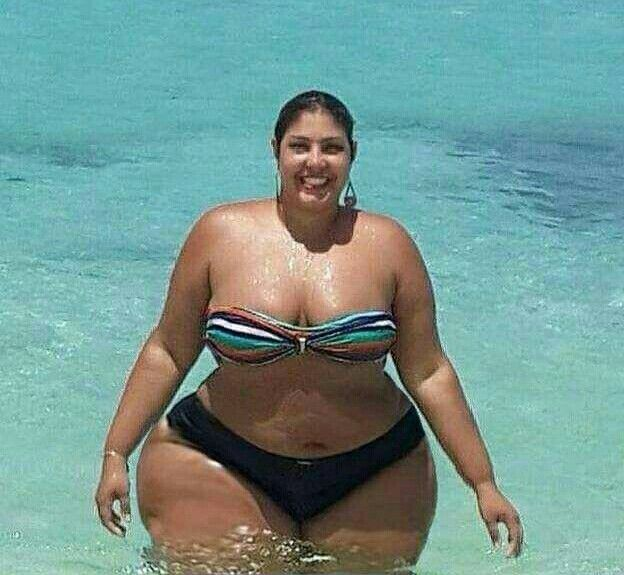 bahama bbw personals Welcome to join our bbw dating service chubby bunnie is a bbw dating site with online plus size personals for bbw singles, here we have big beautiful woman.