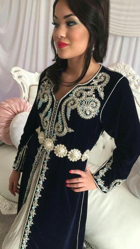 Asma marocaine open - 2 4