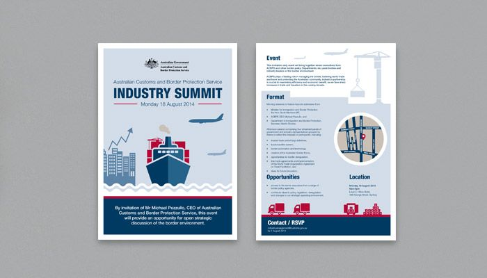 fact sheet graphic design - Google Search | Design | Fact Sheets ...