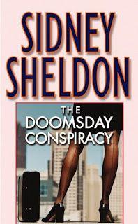 Tell Me Your Dreams Sidney Sheldon Epub