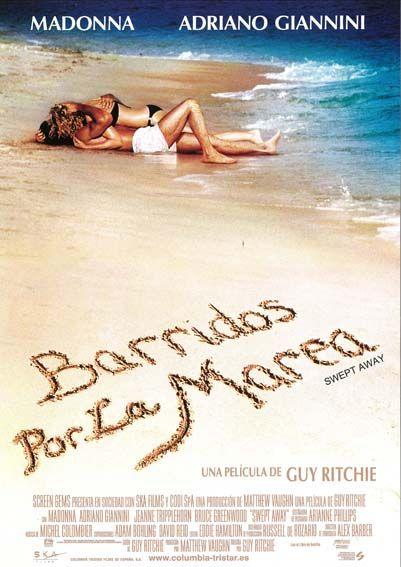 Barridos Por La Marea 2002 Tt0291502 Abc Movies Stand Up Comedians Streaming Movies