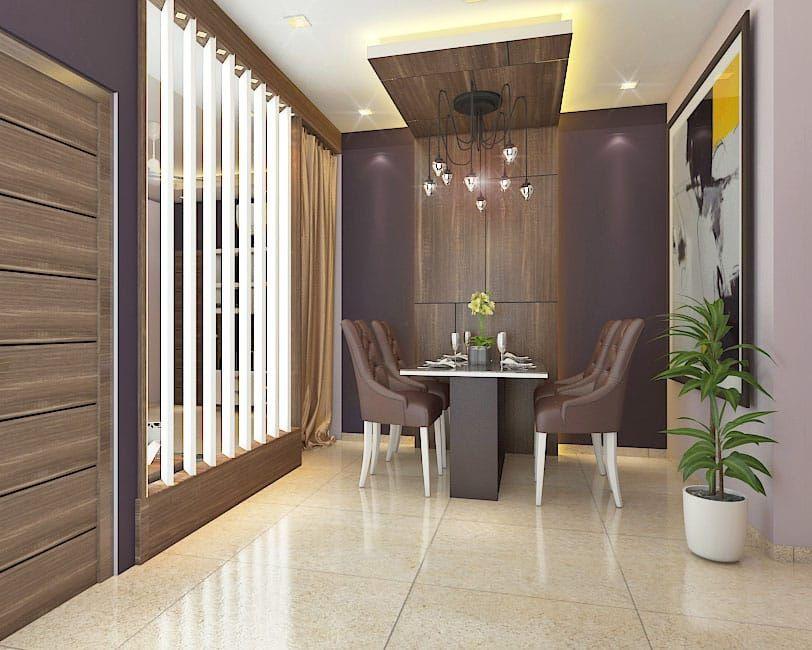 Budget friendly interior design by premium designers in kolkata also rh pinterest