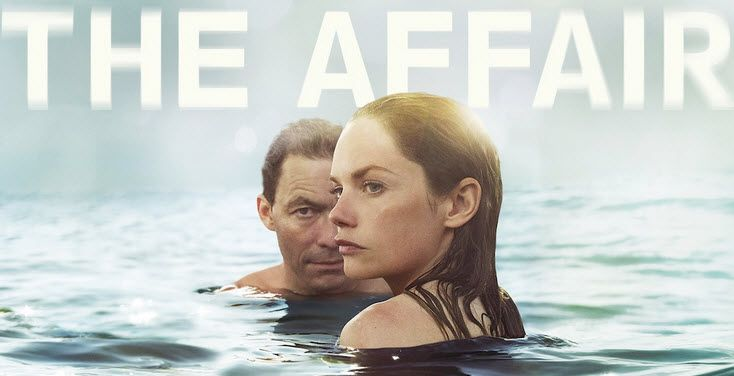 Click Here to Watch The Affair Season 2 Episode 4 Online Right Now:  http://tvshowsrealm.com/watch-the-affair-online.html  http://tvshowsrealm.com/watch-the-affair-online.html   Click Here to Watch The Affair Season 2 Episode 4 Online