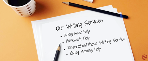 Essay proofreading service australia
