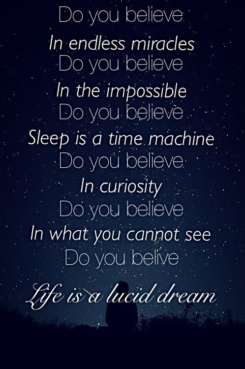 Lucid dream by owl city cinematic owl city lyrics owl city dream city - Owl city quotes ...
