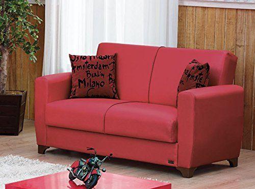 Ashley Furniture Signature Design - Claremore Sofa Loveseat with 5 ...
