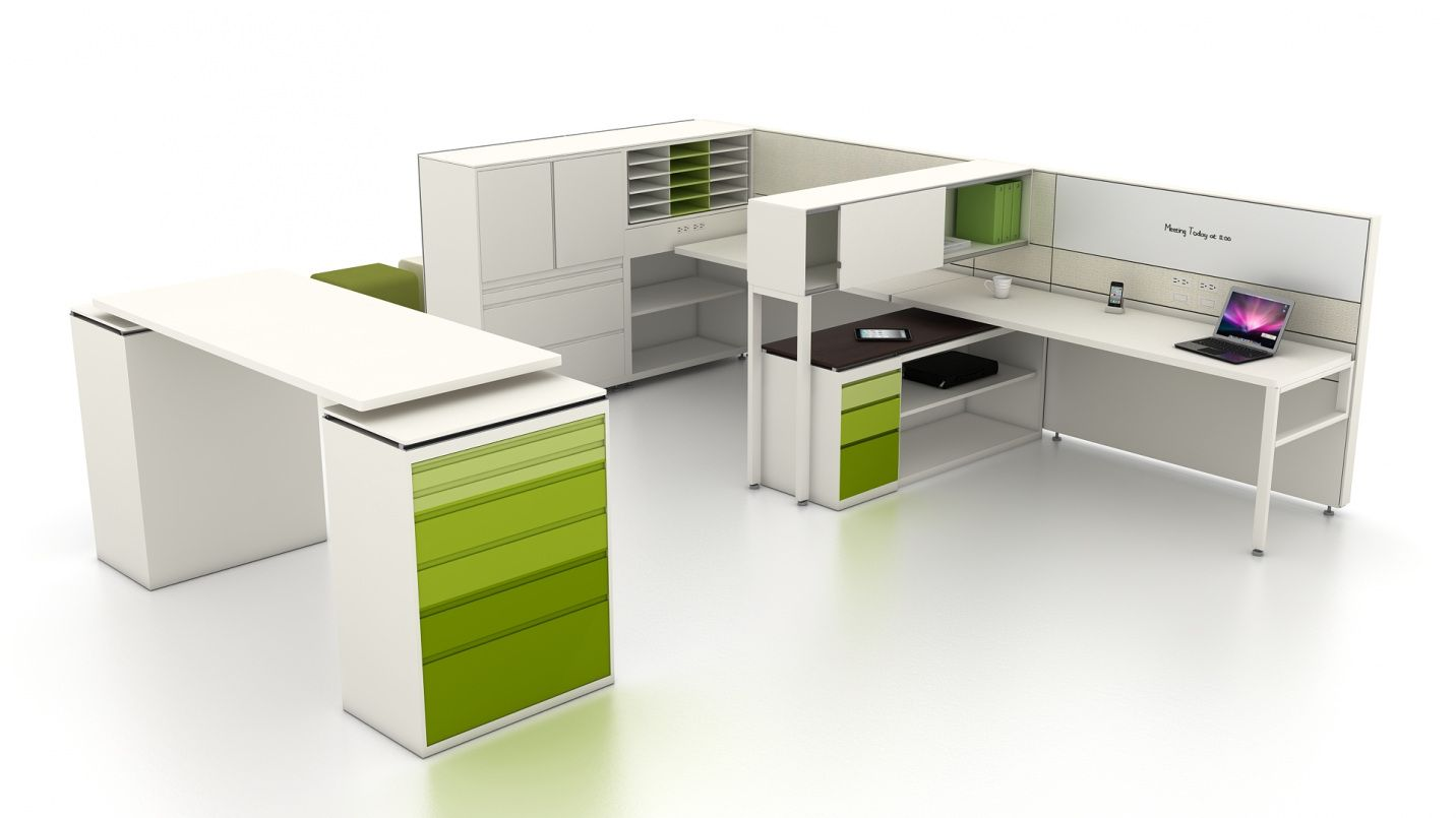 Inscape Office Furniture - Executive Home Office Furniture Check ...