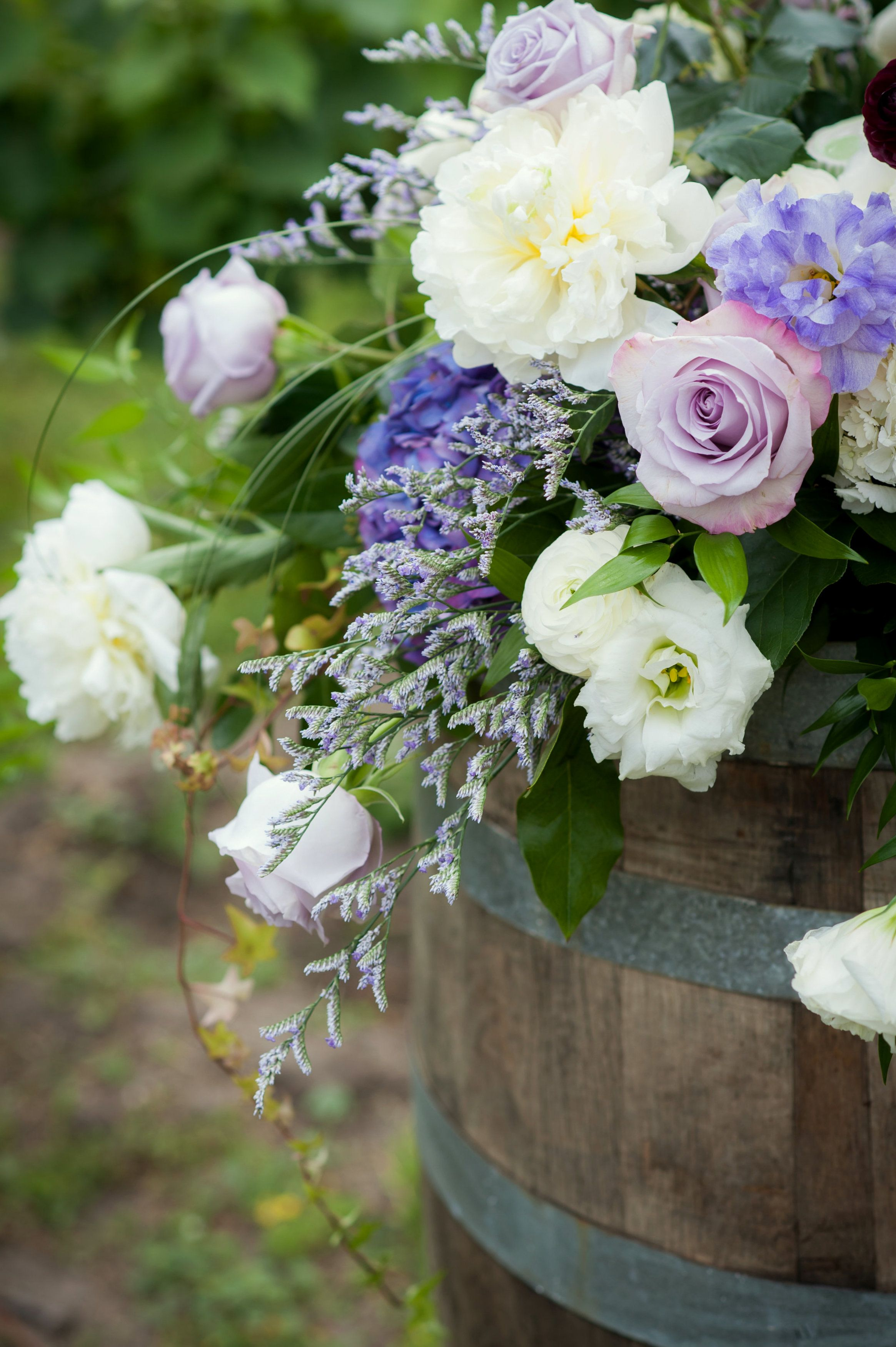 Order Flowers Online With Same Day Delivery From Teboe Florist Fresh And Hand Delivered Right To Your Door
