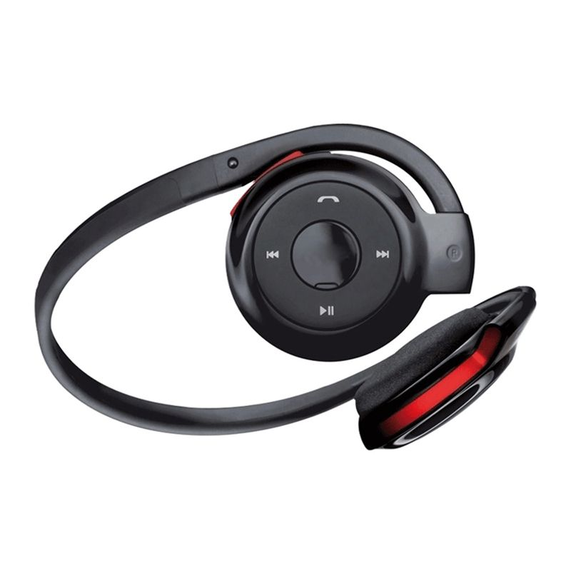 Online Shopping At A Cheapest Price For Automotive Phones Accessories Computers Electronics Fashion Beauty Hea Headset Neckband Headphones Headphones