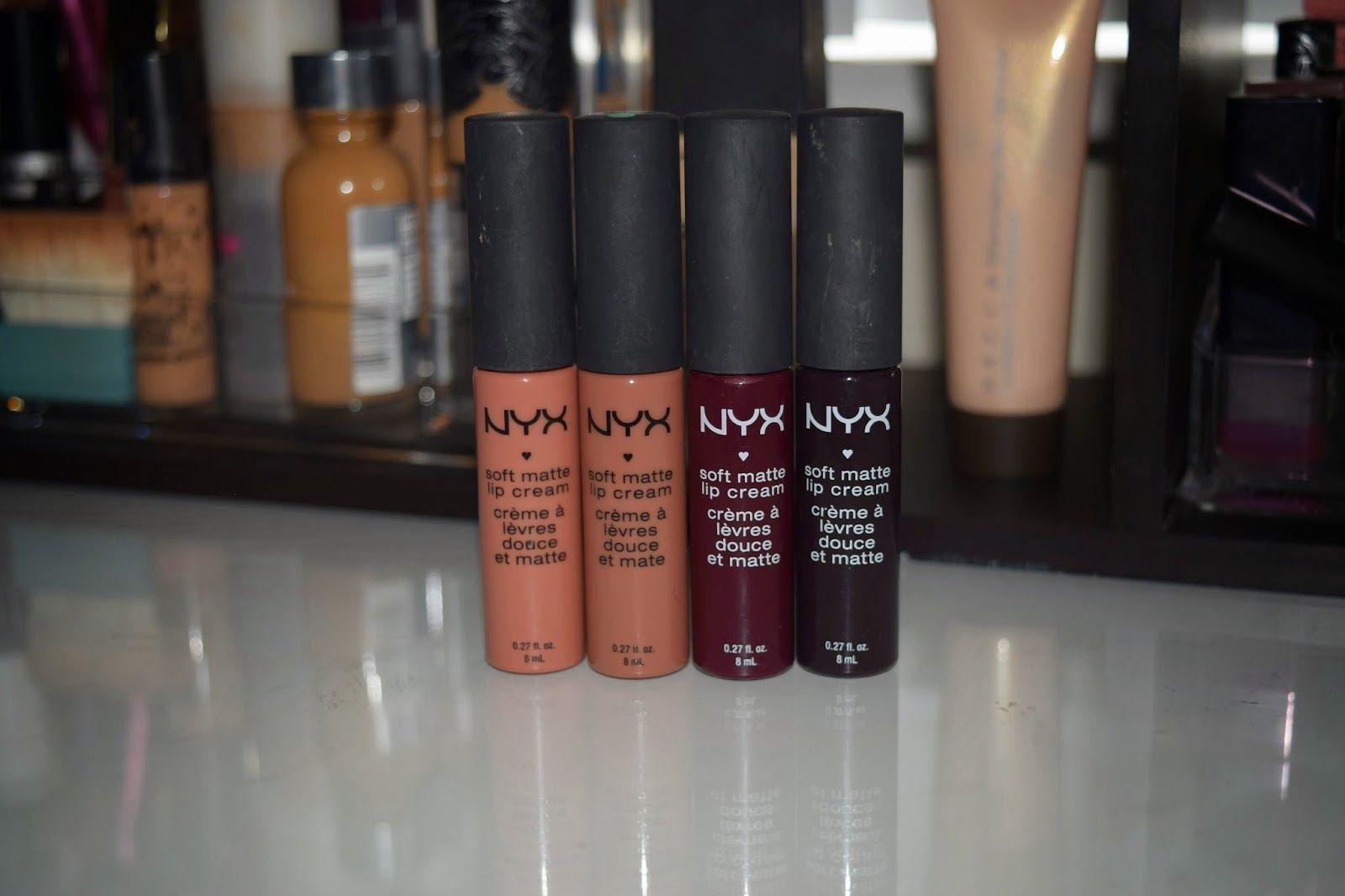 Anastasia Beverly Hills Liquid Lipsticks - NEW