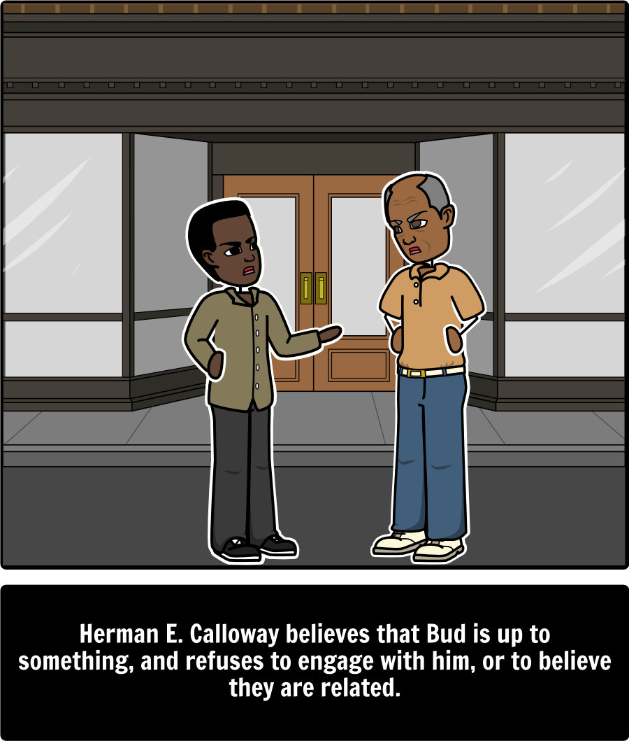 bud not buddy bud not buddy summary create a plot diagram for follow bud caldwell in this interactive bud not buddy lesson plan storyboards include bud not buddy summary book written by christopher paul curtis