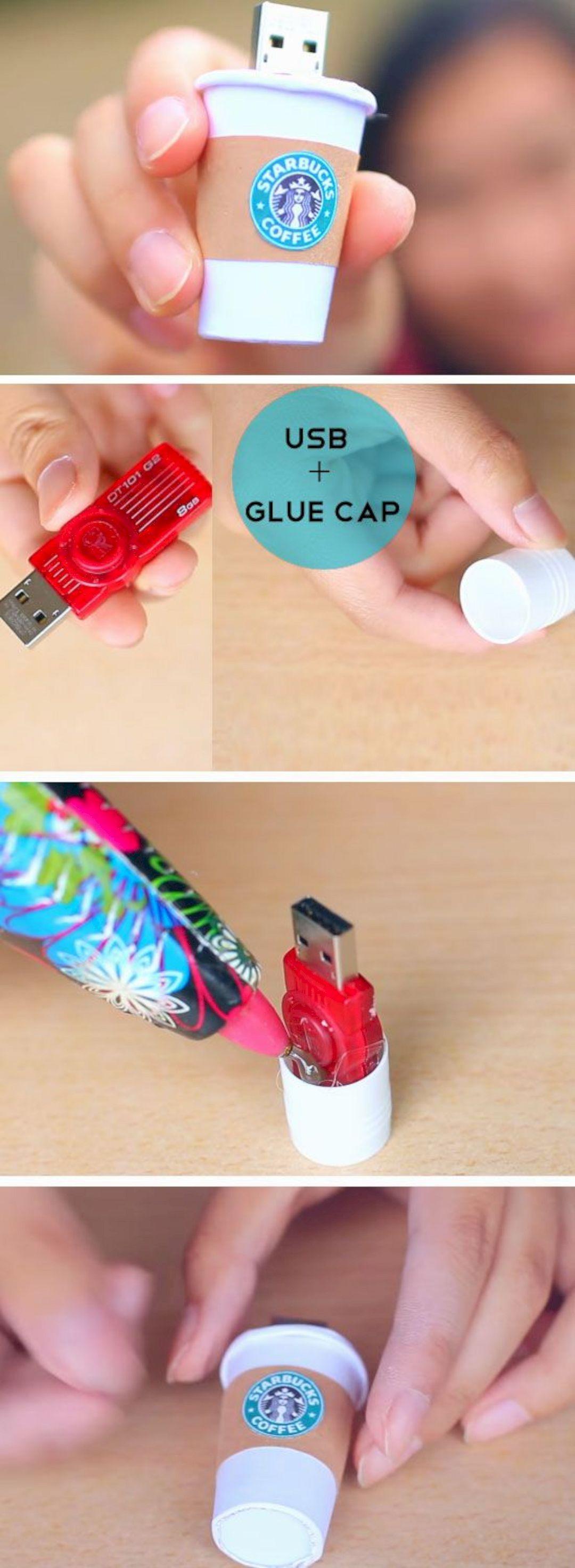 15 Cool Diy Back To School Craft Ideas Brilliant Diy