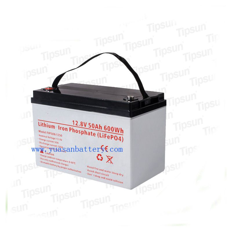 Graphene Battery 12v 50ah Lifepo4 Lithium Ion Battery 12v For Boats Home Solar System Hot Selling Www Yuasanba Deep Cycle Battery Lithium Ion Batteries Battery