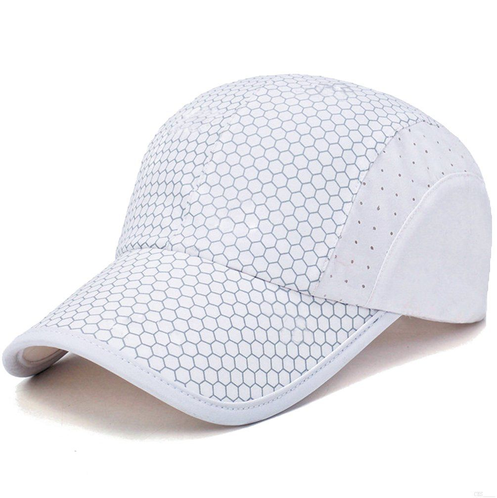 dcc51e70347ee ... capSoft Brim Race Day Running Hat Waterproof Breathable Baseball Cap  Elastic Quick Dry Caps Cooling Portable Sun Hats Mesh for Men and Woman  Outdoor ...