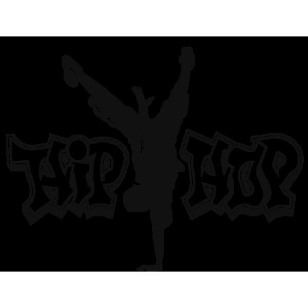 28 hình ảnh đẹp nhất về Hip hop | Graffiti art, Nghệ thuật đô thị ...