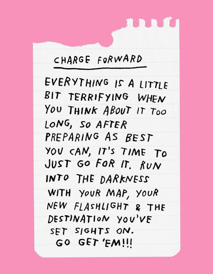 How To Begin Again Quotes Pinterest Paredes creativas, Gemelo - paredes con letras