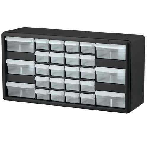 26 Combo Storage Cabinet At Menards 17 Plastic Storage Cabinets