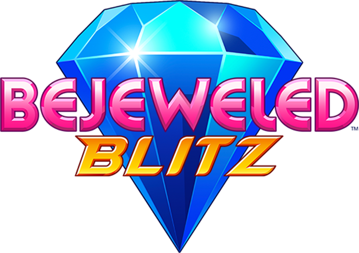 Bejeweled Blitz Hack *9999999999* Coins Android 2018