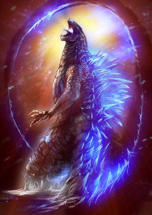 Godzilla Japans Best