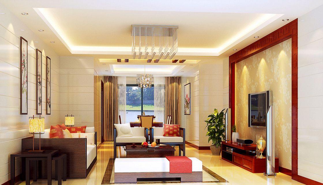 False Ceiling Design For Living Room  Google Search  Sofa Ideas Stunning False Ceiling Designs For Living Room Decor Design Inspiration