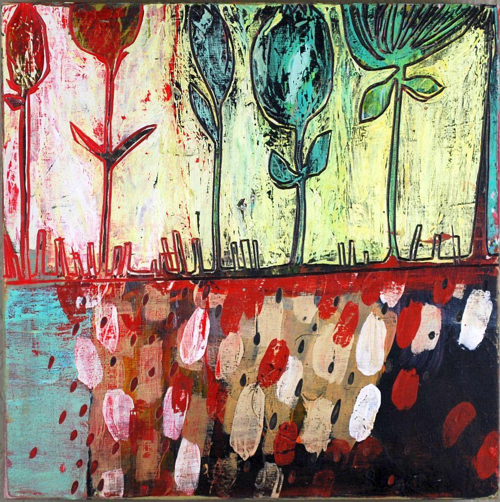 Barbara gilhooly archive paintings botanical art