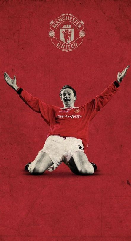 Most Awesome Manchester United Wallpapers IPhone 21+ ideas basket ball wallpaper iphone people #basket