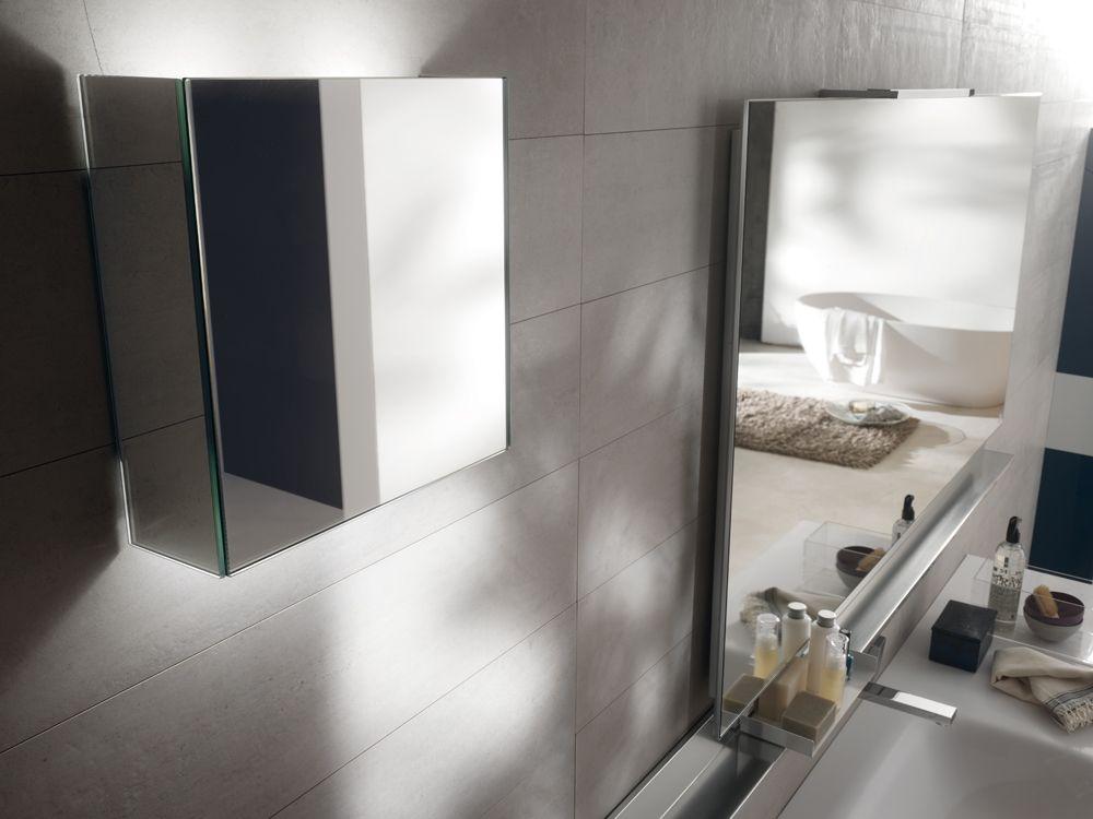 Scavolini Bagno ~ Best baños scavolini images italian bathroom