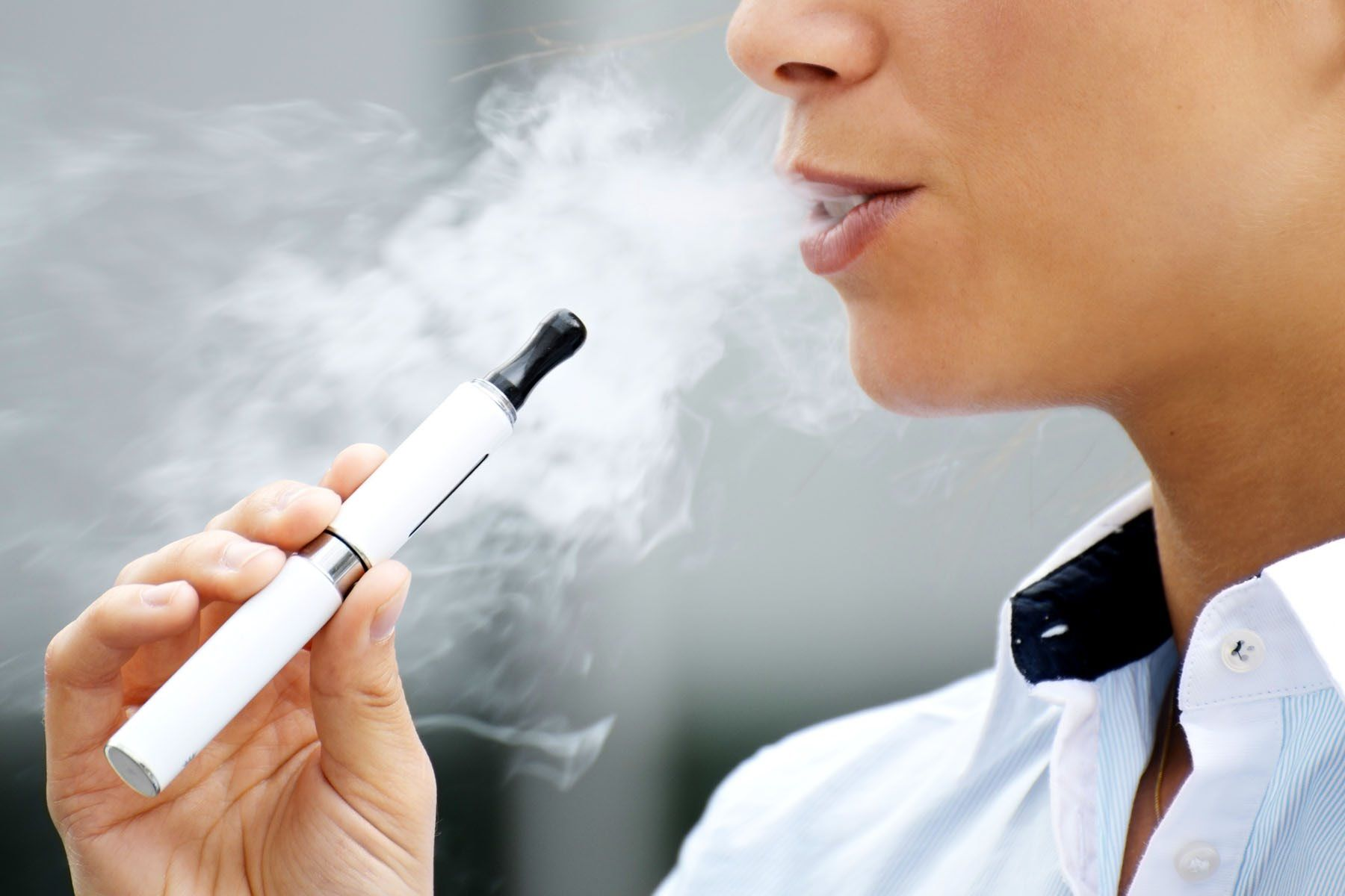 American blend buy cigarettes Davidoff