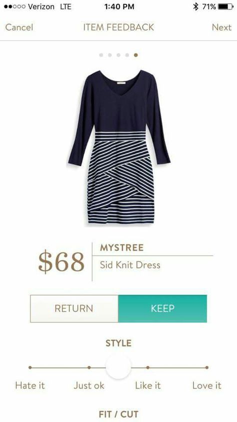 Dress long tight stitch fix for 2019 #stitchfix