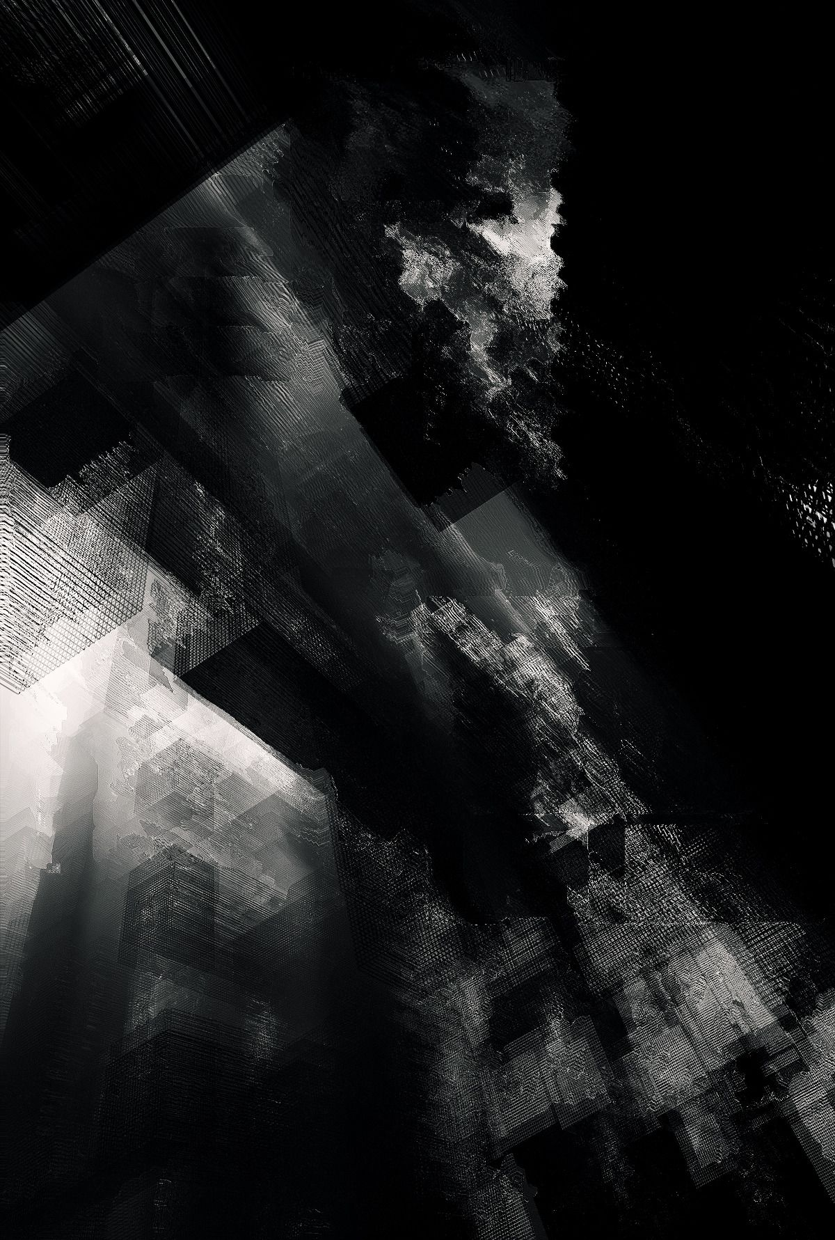 Tumblr Aesthetic Cover Art