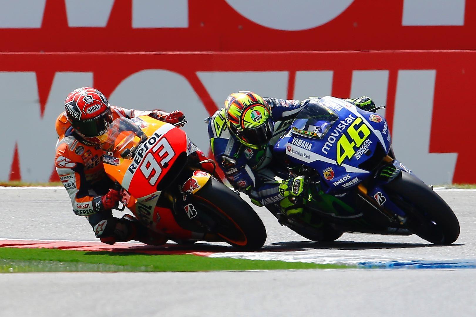 Austin MotoGP Live 2019 Stream Motogp, Grand prix