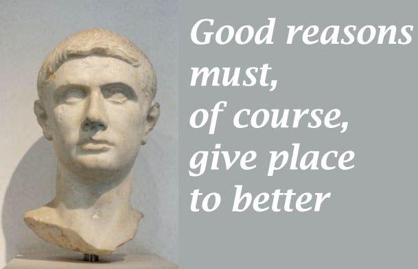 Julius Caesar Quotes Shakespeare Julius Caesar  Books Worth Reading  Pinterest  Julius