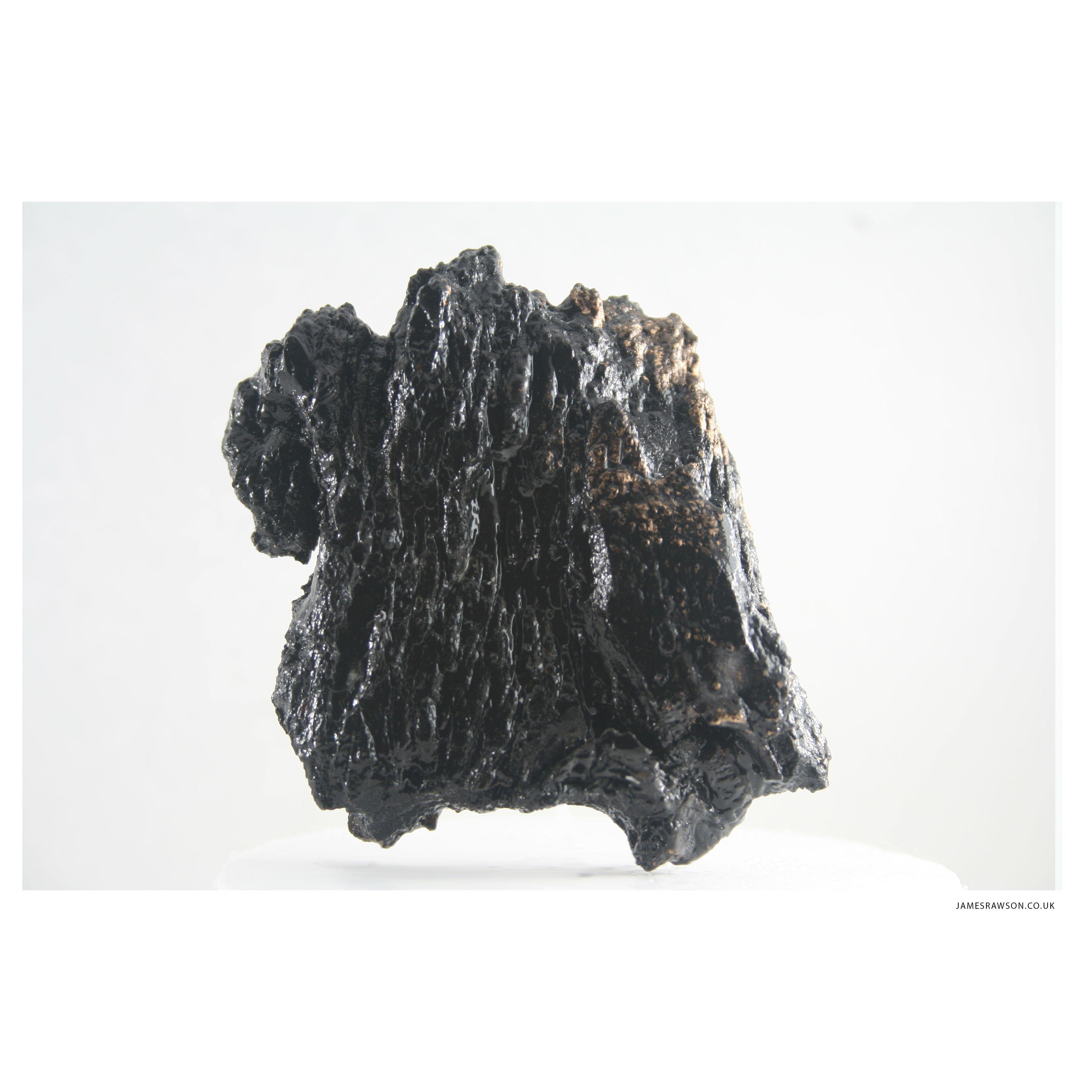 James rawson sculpture contemporary artwork sculpture