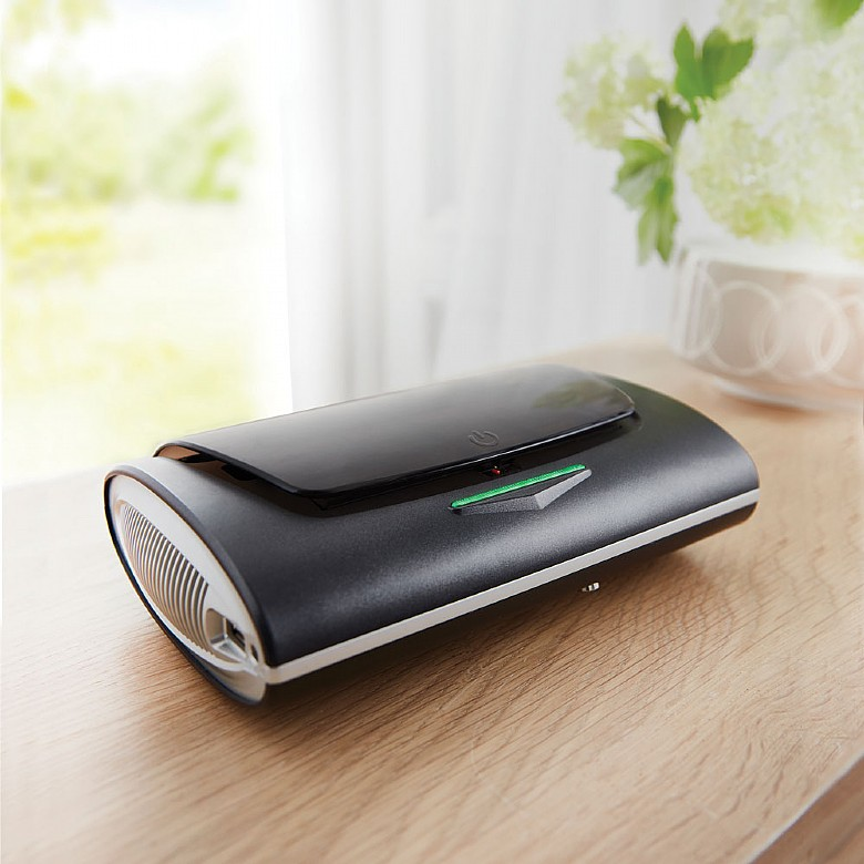 Smart Air Purifier Air purifier, Pet dander, Marketing