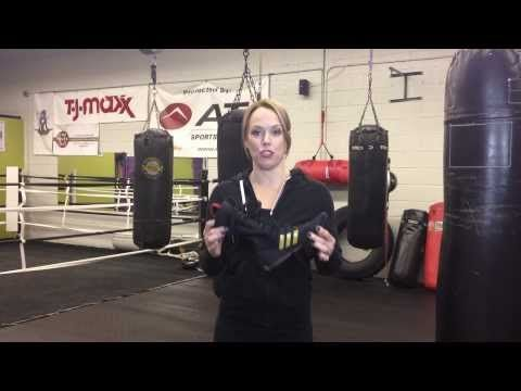 Picking The Best Shoe For Your Boxing Workout Tip Tuesday Boxing Workout Fitness Tips Workout