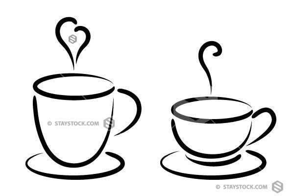 Cup Of Coffee Clipart Coffee Clipart Coffee Cups Clip Art