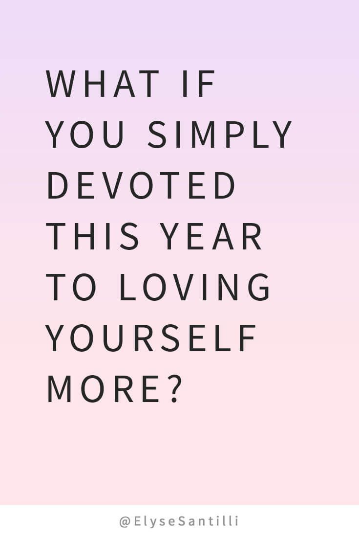 Self Love Quotes Quotes On Self Love  Wisdom Quotes  Pinterest  Dating Advice