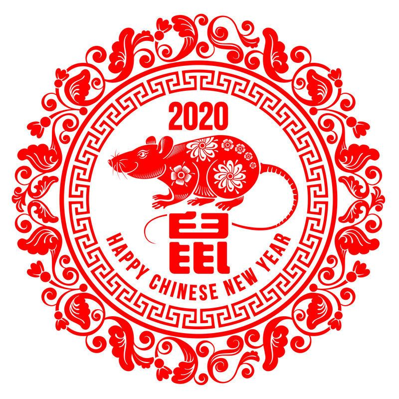 C'est La Sevvie🌟 in 2020 (With images) Chinese new year